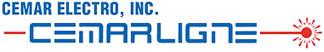 Cemar Electro Inc company
